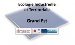 Animateurs EIT Grand Est