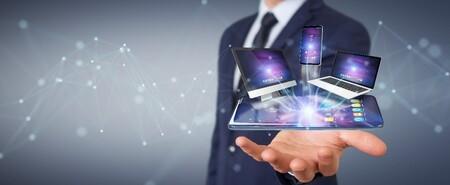 WEBINAIRE : Achetez durablement les produits électroniques (green IT)