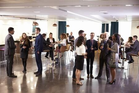 INSCRIPTIONS - Rencontre régionale annuelle CollECtif 2020
