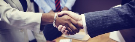 WEBINAIRE : augmentez vos chances d'être sélectionné sur appels d'offres orientés durables