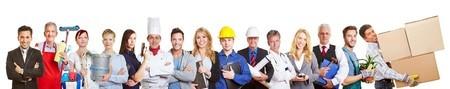 WEBINAIRE : Achetez durablement les services : entretien des espaces verts, intérim et gardiennage