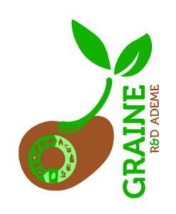 Lancement de l'appel à projets ADEME GRAINE pour soutenir les projets innovants bioéconomie