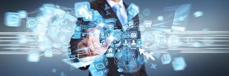 WEBINAIRE : Achetez durablement la communication