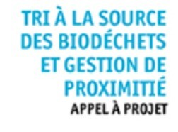 Appel à projets GEBIODEC 2020
