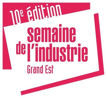 10e édition de la Semaine de l'Industrie : Les labellisations sont ouvertes !