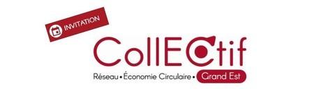 Participez à la prochaine réunion du réseau CollECtif en webinaire !