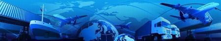 WEBINAIRE : Achetez durablement les transports et les déplacements