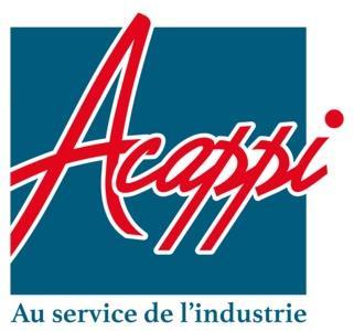 Démarche EIT de l'UIMM Champagne-Ardenne (ACAPPI)