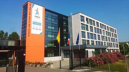 Université d'été de l'Economie de la Fonctionnalité et de la Coopération