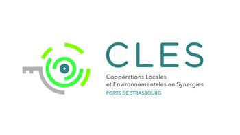 Démarche CLES (Coopérations locales et environnementales en synergies)