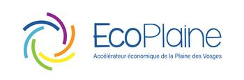 EcoPlaine