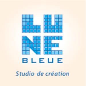 Studio Lune Bleue