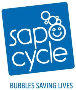 Fondation SapoCycle
