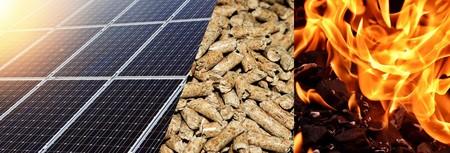 Appel à Manifestation d'Intérêt portant sur le recensement des projets d'Energies Renouvelables thermiques et de chaleur fatale