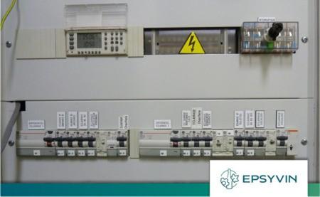 Achat groupé d'électricité verte sur l'agglomération d'Epernay