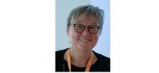 Sandrine Grumbert Viasourcing