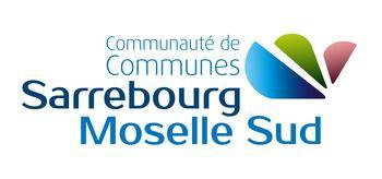 Communauté de Communes de Sarrebourg Moselle Sud