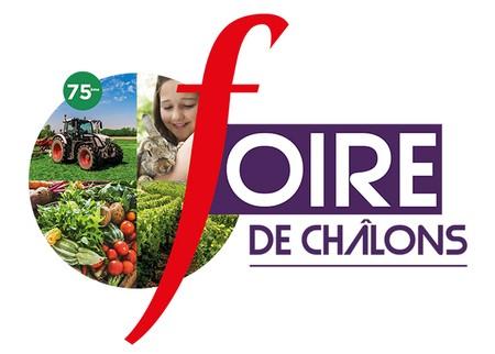 Journée de la Responsabilité Sociétale des Entreprises (RSE) - Foire de Châlons