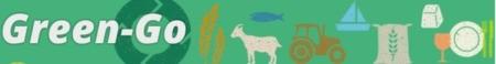 Appel à projets GREEN GO 2020