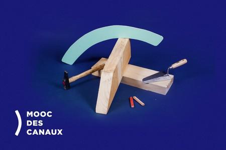 MOOC - L'économie circulaire appliquée au bâtiment au design et au mobilier : OUVERTURE DE LA 2EME SESSION