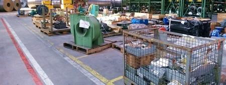 Une nouvelle opération pour les vide-greniers d'enreprises aubois