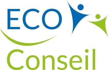 ECO Conseil
