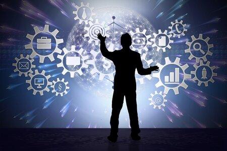 [Webinaire AFNOR] Économie circulaire et industrie du futur