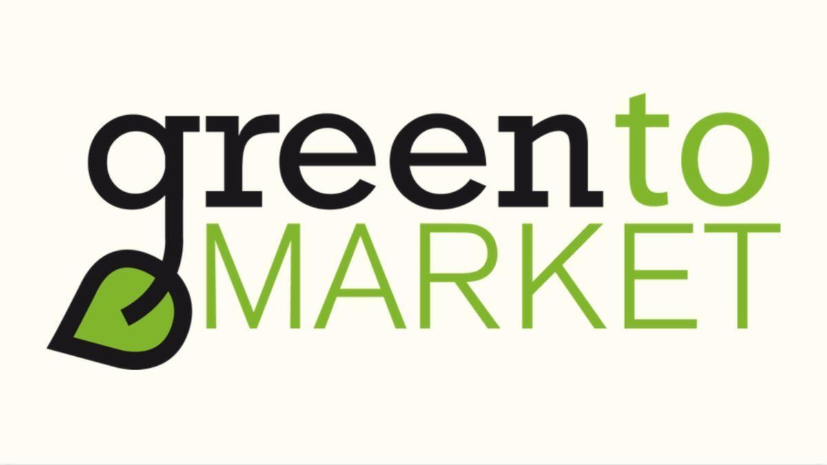 [FORMATION] GreenToMarket : une méthode mêlant éco-conception et marketing