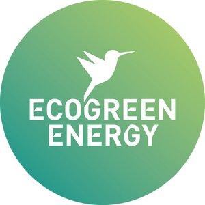 EcoGreenEnergy Amandine AUBERT