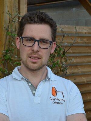 Guillaume SCHEFFLER