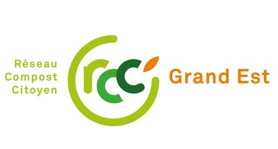 Reseau Compost Citoyen Grand Est