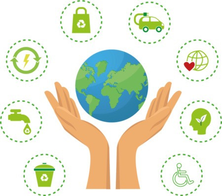 Le Pays du bassin de Briey lance des défis écologiques aux entreprises artisanales