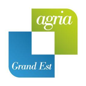 Agria Grand Est