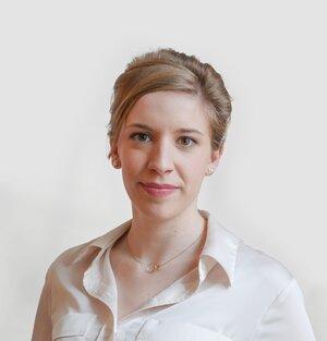 Elisabeth GELOT