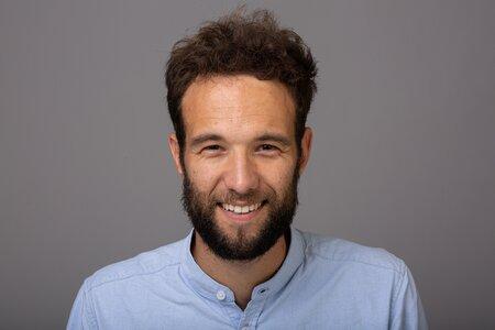 Pierre BEURET