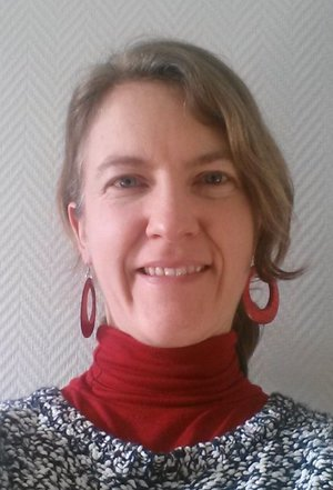 Sylvie FEUGA