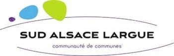 CdC Sud Alsace Largue