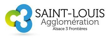 Saint-Louis Agglomération