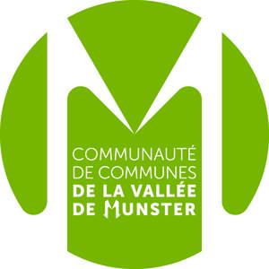Communauté de Communes de la Vallée de Munster