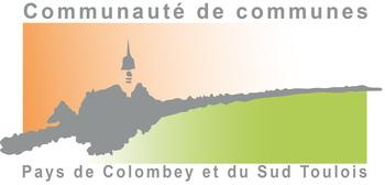 CC Pays Colombey Sud Toulois