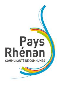 Communauté de Communes du Pays-Rhénan (RIEOM)