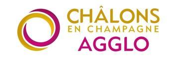 Communauté d\'Agglomération de Châlons en Champagne