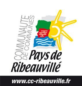 Communauté de Communes du Pays de Ribeauvillé
