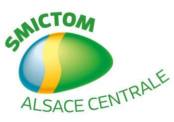 SMICTOM ALSACE CENTRALE