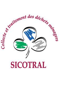SICOTRAL