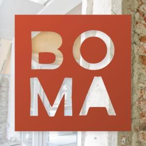 BOMA - Les BOnnes MAtières